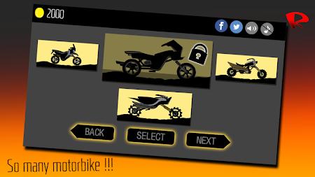 Hill Motor Racing 2.4 screenshot 135122