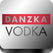 DANZKA VODKA COCKTAIL GUIDE