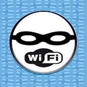 Wifi Intruder Detector Pro