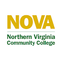 Northern Virginia Community College - Logo