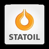 Statoil Latvija