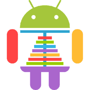 Tower of hanoi pro android apps on google play for West mathi best item