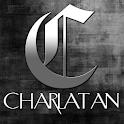 Charlatan Magazine icon