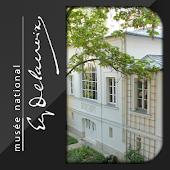 Musée Eugène-Delacroix