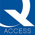 Epiq Access icon