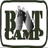 IMPACT Boot Camp