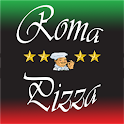 ROMA Pizza Ølstykke icon