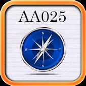 Smart Quiz AA025 V2