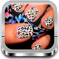 Download Wallpapers de Uñas! APK