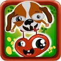 Adorable Pets icon