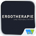 Ergotherapie and Rehabilition