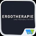 Ergotherapie and Rehabilition
