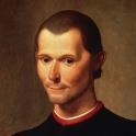 Der Fürst - Machiavelli - PRO icon