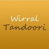 Wirral Tandoori