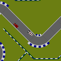 Slot Car Racer icon