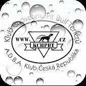 APBT Online Database