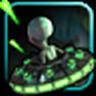 ZIXXBY (FREE) icon