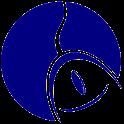 Scratched Screen logo