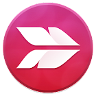 Skitch: Capture, Anote, Envie icon