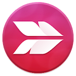 Skitch - Snap. Mark up. Send. 2.8.5 Apk