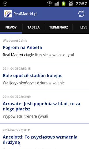 RealMadryt.pl