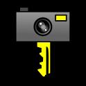 PicshaPass icon