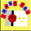 Thank You Cards APK