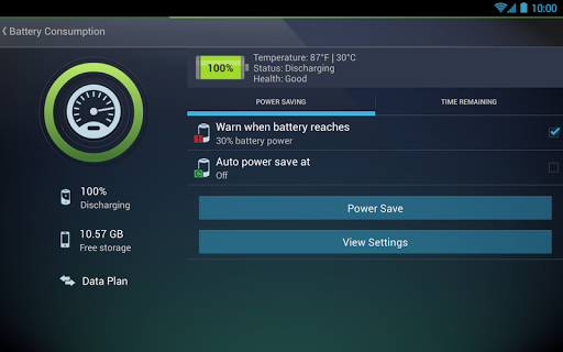 download avg app for android