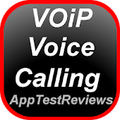 VOiP Voice Calling Apps Review