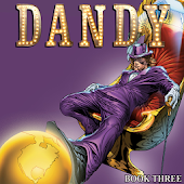 DANDY All Hail To The King