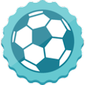 Singapore Pools Football Odds icon
