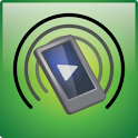 Remote Control DEMO icon