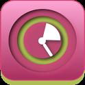 Post Ticker icon