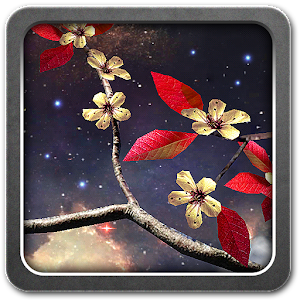 Heavenly Skies 個人化 App Store-愛順發玩APP