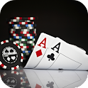 Poker Live Wallpaper icon