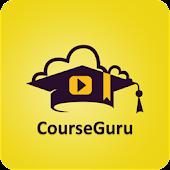 CourseGuru