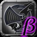 Dark Knight Story Ver.β icon