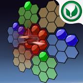 Galactus Puzzle