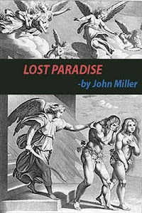 Paradise Lost   - John Milton screenshot 1