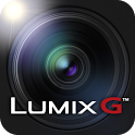 LUMIX G icon