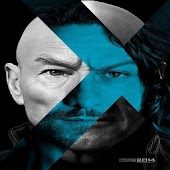 X Men Days Of Future Past News