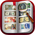 Banknotes Collector