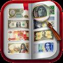 Коллекционер Банкнот