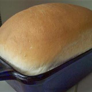White Bread I.