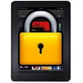 Unlocking Kindle Fire