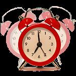 Free Alarm Clock 1.1 Apk