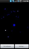 Screenshot of Graviolies