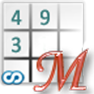 Magic Square (Beyond Sudoku) for PC and MAC