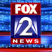 FOX 2 News St. Louis - KTVI