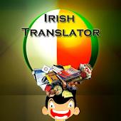 Lao Translator